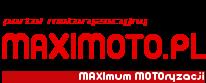 Portal Motoryzacyjny MAXIMOTO.PL – Maximum Motoryzacji